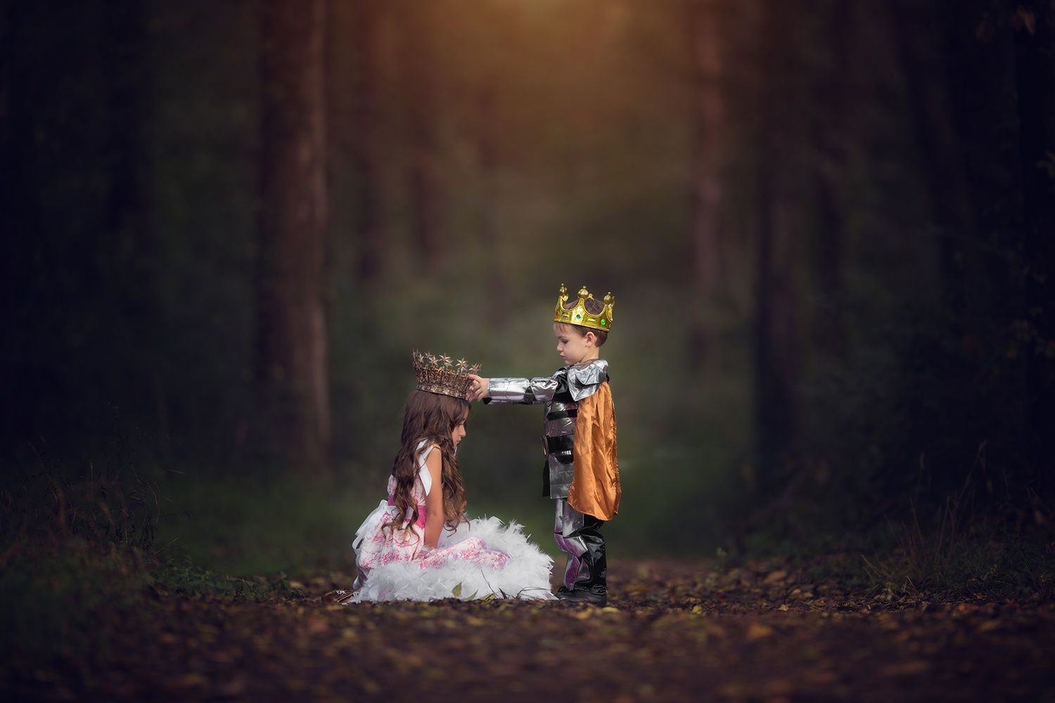 Download King And Queen Wallpaper Gallery