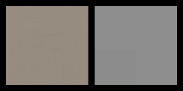 Consigli per la casa e l 39 arredamento imbiancare casa il - Consigli per imbiancare casa colori ...