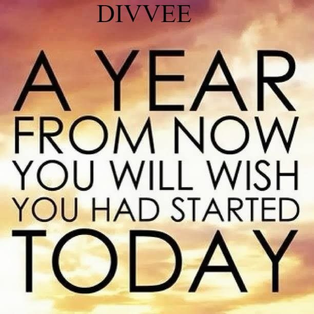 #Divvee #Divveeup #justdoit  http://wu.to/jD6Zvq  What are you waiting for???