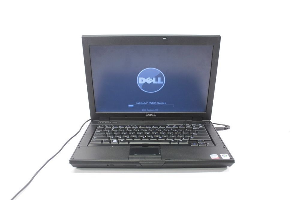 DELL MXG071 WINDOWS 8 DRIVER DOWNLOAD