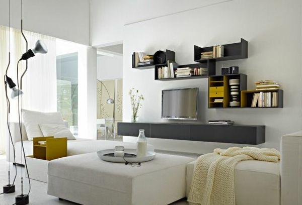 decoration interieur maison pas cher. Black Bedroom Furniture Sets. Home Design Ideas