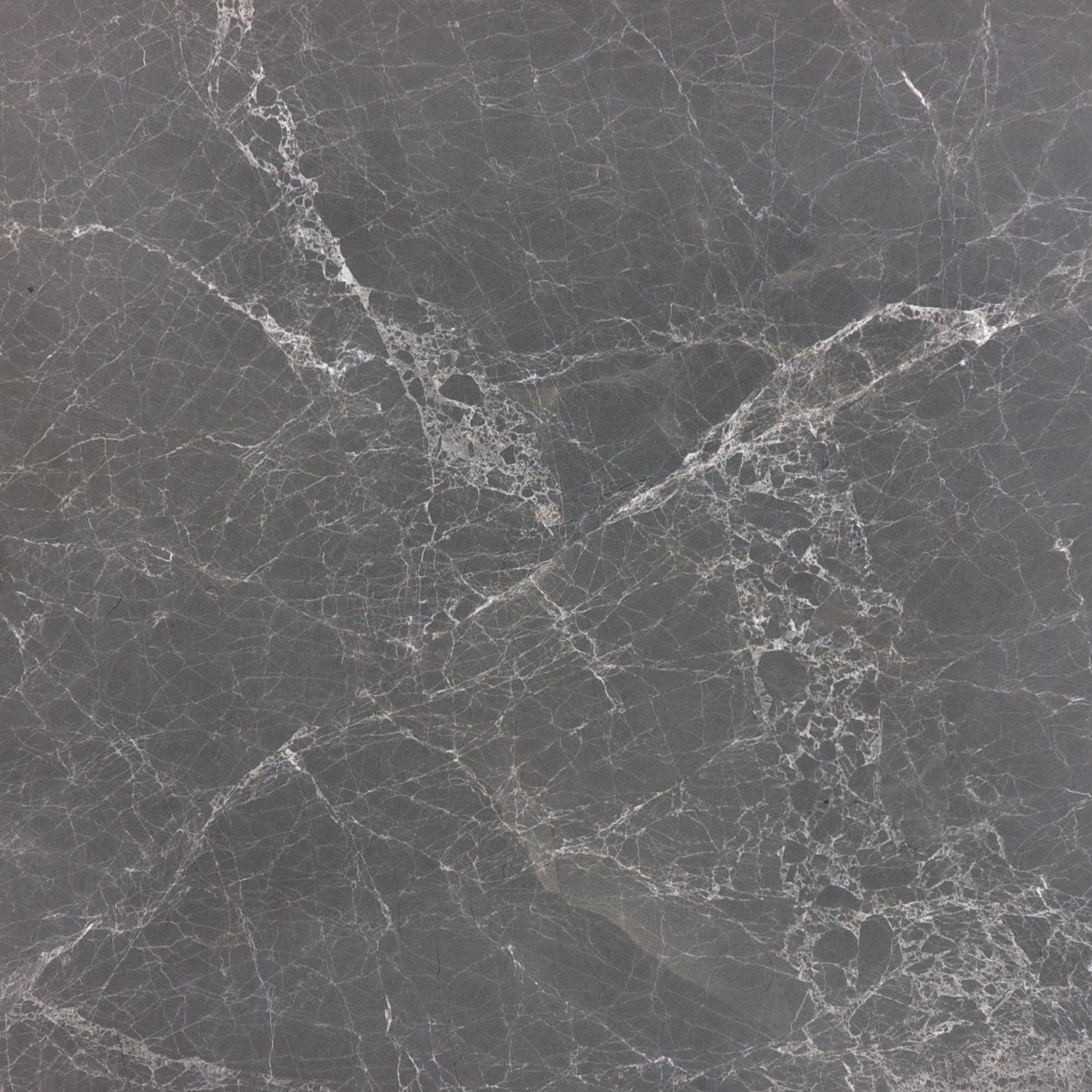 Carbon Stark Marble Tile Profiletile Vật Li 234 U
