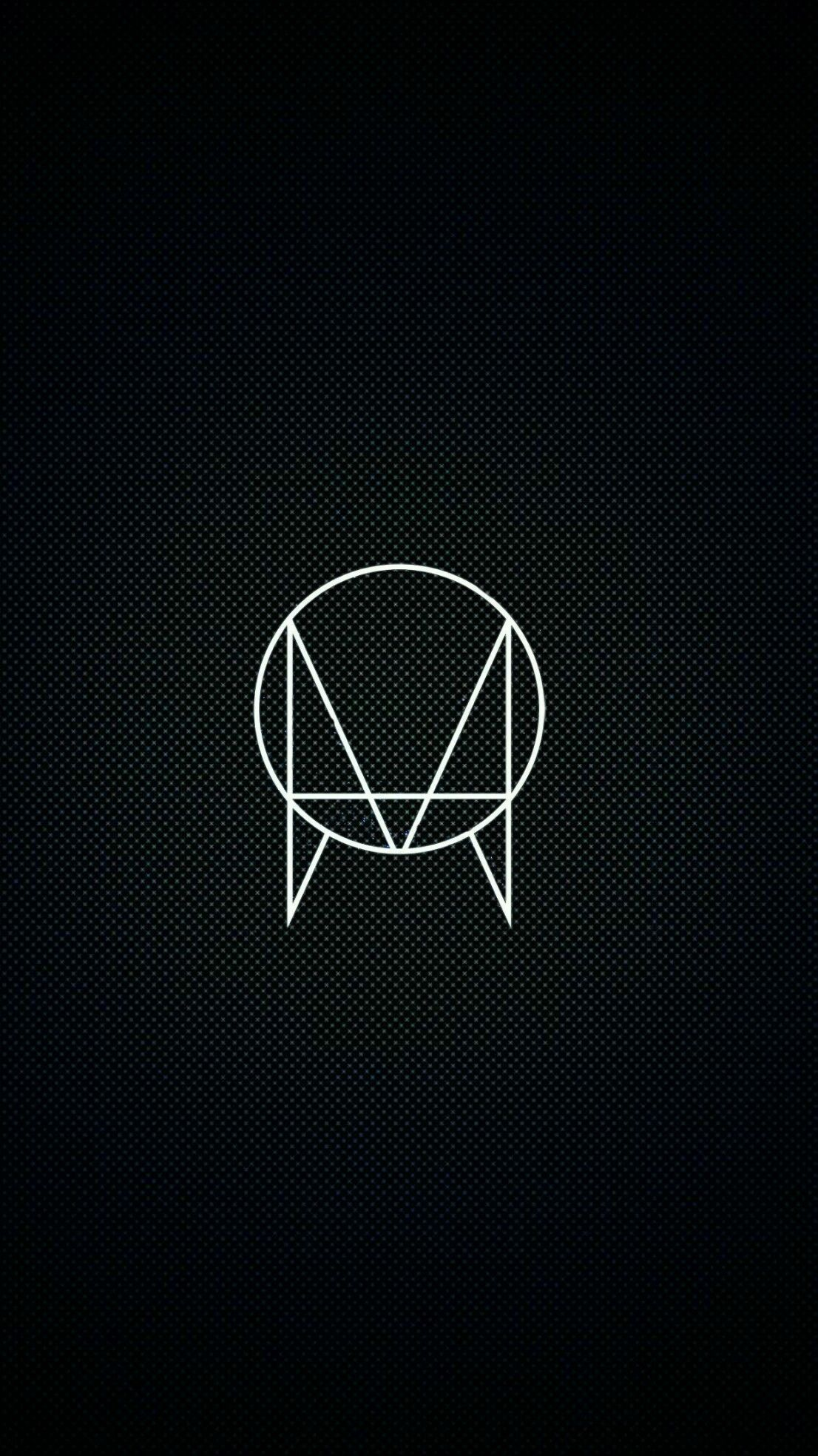 owsla iphone