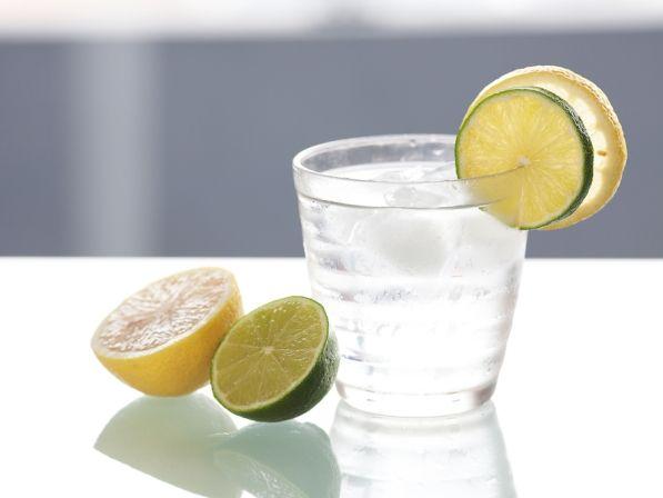 gastritis remedios caseros limon