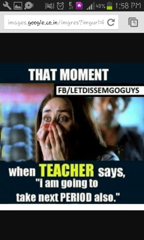 Dil Krta Hai Teacher Ka Sar Phor Dain Funny School Jokes