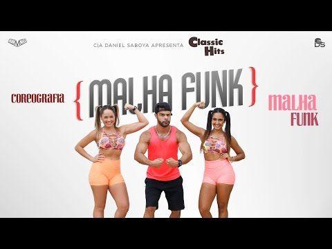 musica maozinha tchakabum