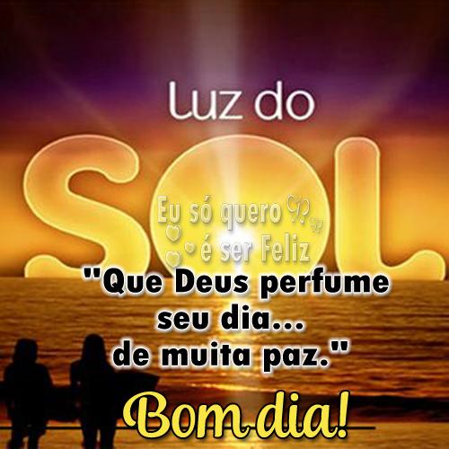 """Perfume Kouros Bom Yahoo: Luz Do Sol... """"Que Deus Perfume Seu Dia... De Muita Paz."""" Bom Dia!"""