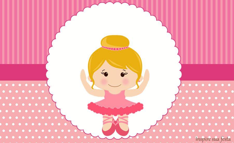 rotulo-lata-de-leite-bailarina-gratis-1