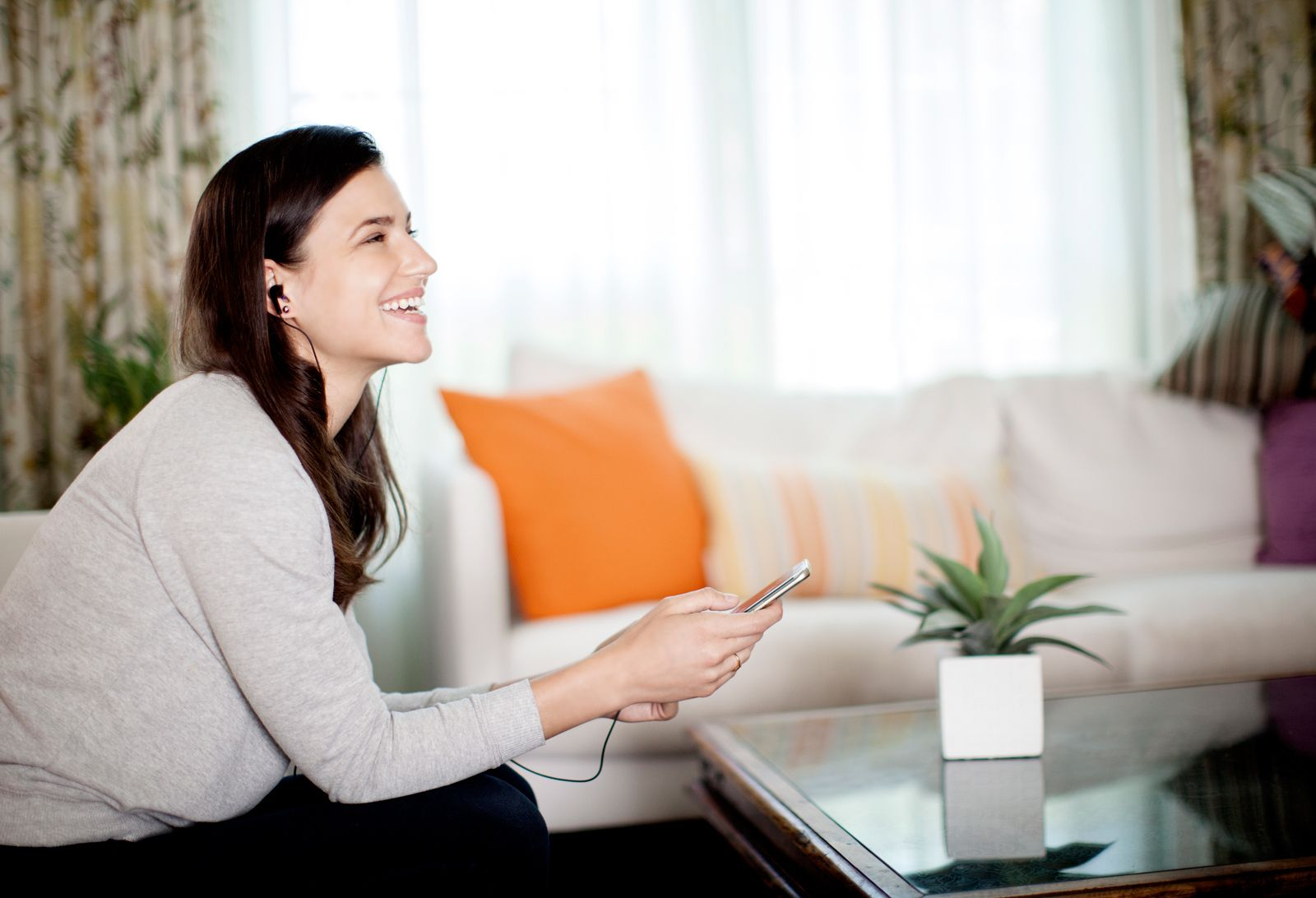 Latest roku tv update makes any smartphone a wireless