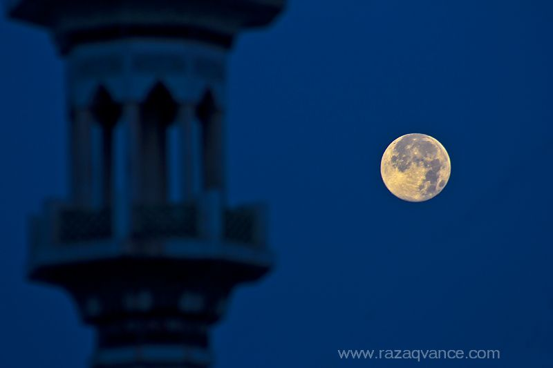 Razaq Vance Photography » best photography website showing best landscape images,best documentary images,best culture,travel and portrait pictures.SUPERMOON 2013 » Razaq Vance Photography