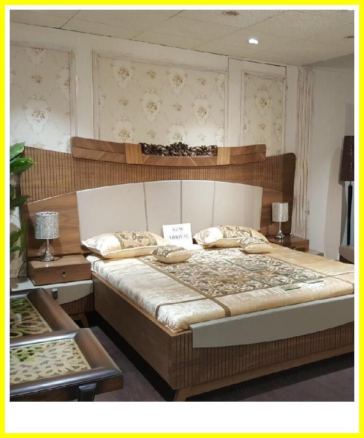 79 Reference Of Bedroom Sofa Set Price In Pakistan Sofa Set Price Pretty Bedroom Furniture Living Room Sofa