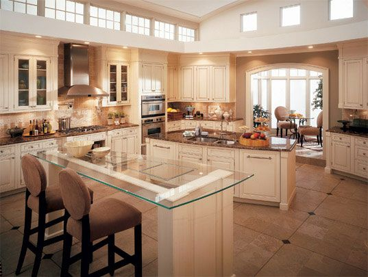 Kitchen Design By Ken Kelly Captivating Kitchen Designsken Kelly Wood Mode Kitchens Long Island Nassau Decorating Inspiration