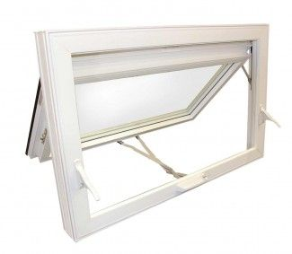 How To Adjust Awning Window Hinges
