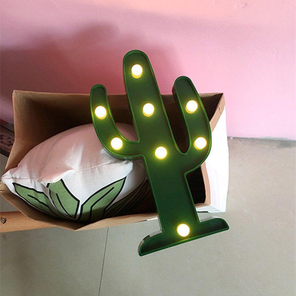 kaktus lampe höchst bild und dccdfddfbaee
