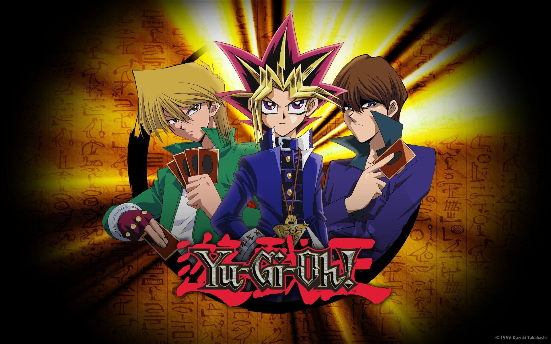 Yugioh Wallpapers Desktop Background Drawings For Kids Computers 1280 800 Yu Gi Oh Backgrounds 40 Wallpapers Adorable Wallpape With Images Anime Cartoon Pics Yugioh
