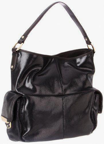 51574e495179 leather hobo  handbags  Pradahandbags