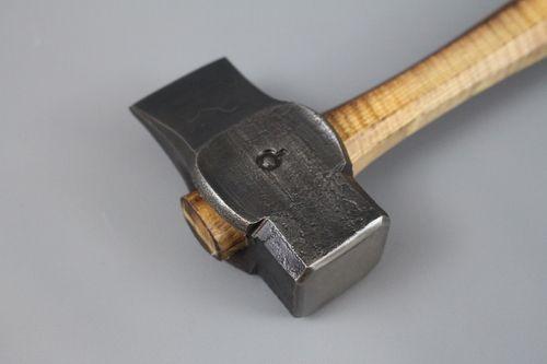 Stone Mason S Hammer Forging Blacksmithing Blacksmith Tools