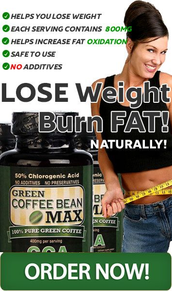 Where to buy garcinia cambogia in adelaide south australia picture 2