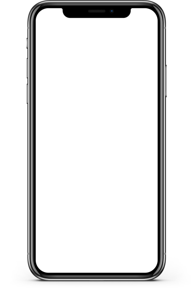 11320+ Mockup Iphone 7 Png Branding Mockups File