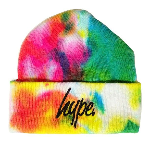 Hype hat  40118fc6290