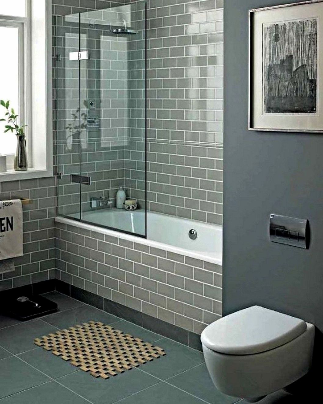 Home Remodeling Reddit Remodelingideas Bathroom Tub Shower Combo Tiny House Bathroom Bathroom Tub Shower