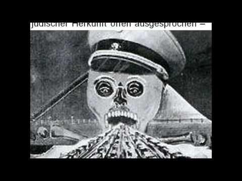 Wahrheit Sagen Teufel Jagen Youtube Graf Monte Christo