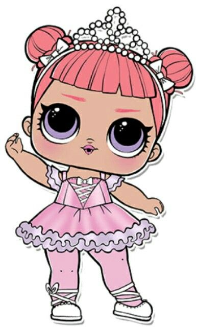 Centerstage Lol Dolls Lol Cute Drawings