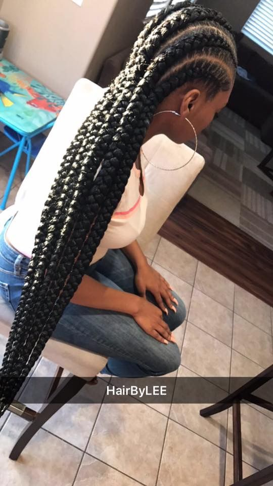 pin by delicia james on braids faux locs in 2018. Black Bedroom Furniture Sets. Home Design Ideas