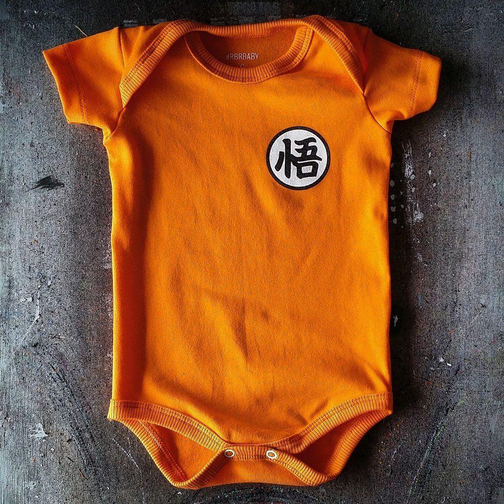 Body Goku ff2f119a4024