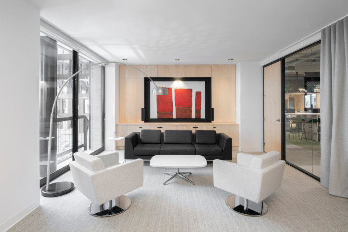 David Boyer Photographe 0003 Office Snapshots In 2020 Modular Lounges Home Decor Visual Comfort