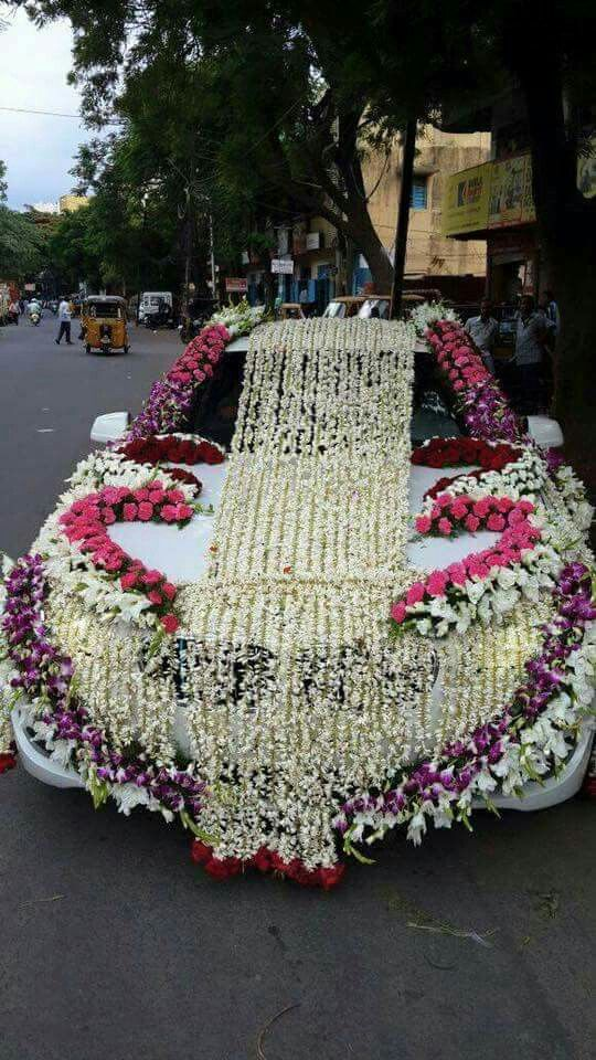 Pin By Jarvis Abrar On Super Cars With Images Wedding Car