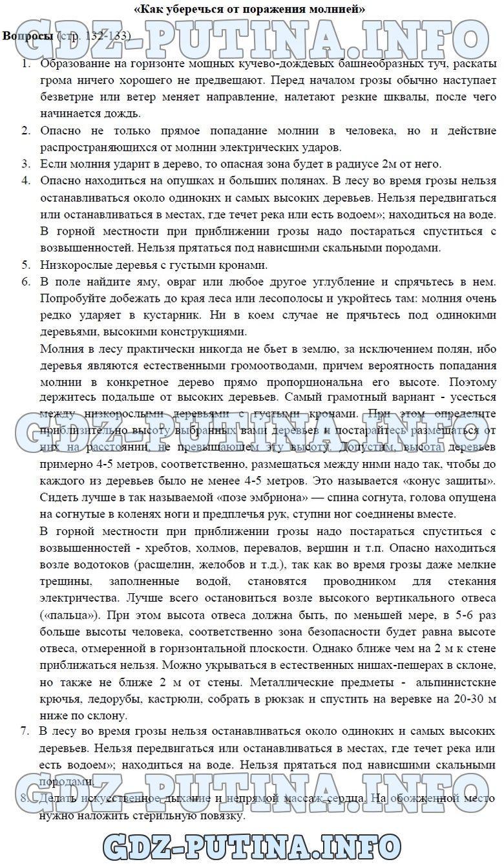 Учебник русского языка 6 класс львов львова vip-file