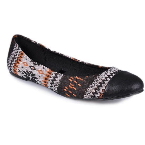 cuties! Women's Shoes