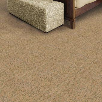 Shanti Rugs On Carpet Wool Carpet Carpet