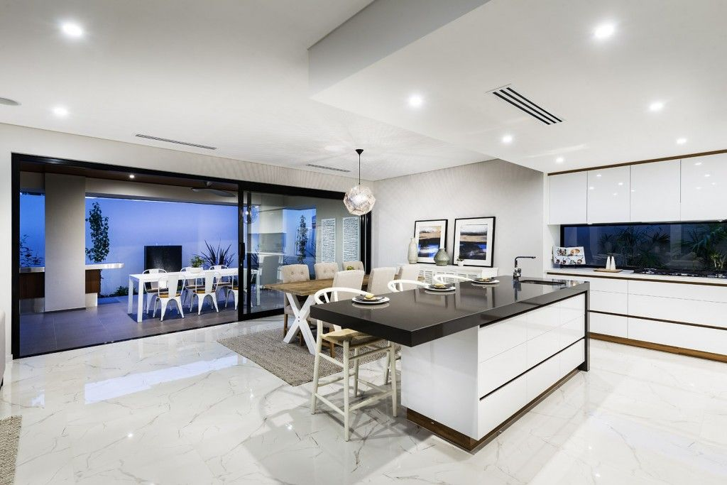 Averna Homes - One of Perth\'s Most Respected Boutique Builders ...