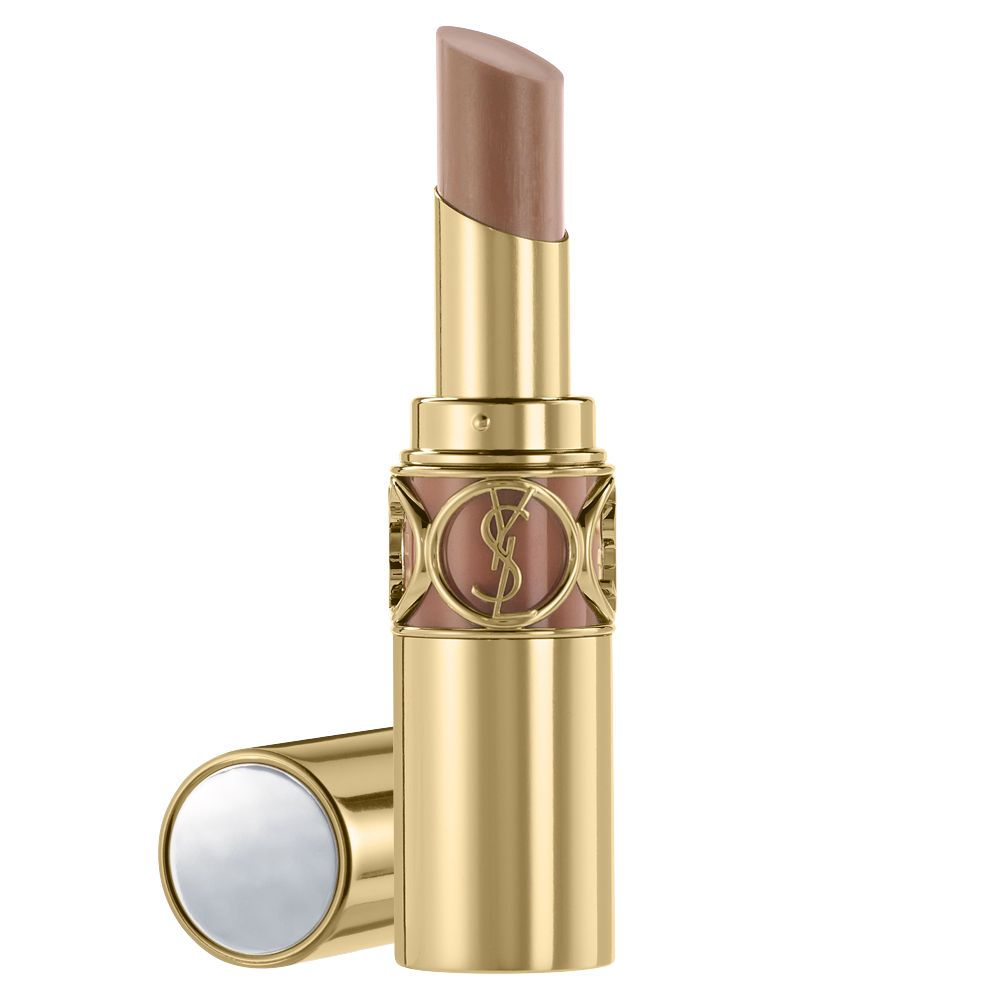 Rouge Volupt Shine Oil-In-Stick  Beauty Products  Ysl