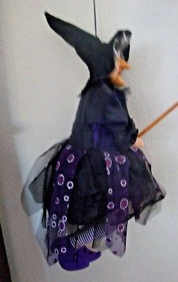 Hanging Good Luck Kitchen Witch on Broom Doll 17.7 Delton Halloween New #broomdolls Hanging Good Luck Kitchen Witch on Broom Doll 17.7 Delton Halloween New | eBay #broomdolls Hanging Good Luck Kitchen Witch on Broom Doll 17.7 Delton Halloween New #broomdolls Hanging Good Luck Kitchen Witch on Broom Doll 17.7 Delton Halloween New | eBay #broomdolls Hanging Good Luck Kitchen Witch on Broom Doll 17.7 Delton Halloween New #broomdolls Hanging Good Luck Kitchen Witch on Broom Doll 17.7 Delton Hallowee #broomdolls