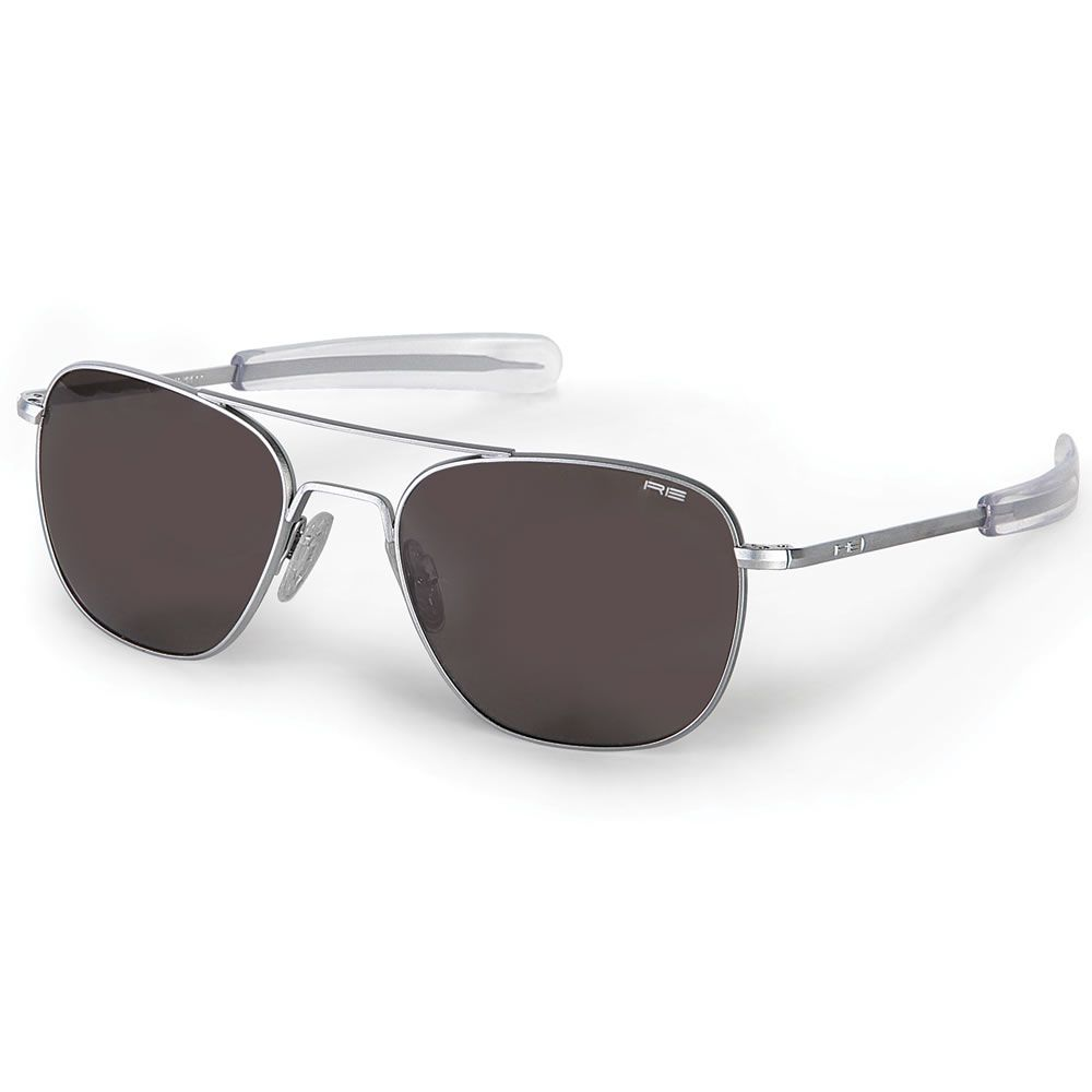 906f04a830a These are the sunglasses worn by U.S. Army AH-64 Apache Helicopter ...