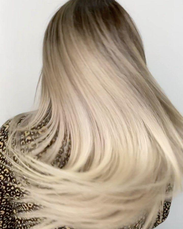مزگينى ژ پريستيج بيوتی سنتر ب هەلكەفتنا نێزیك بونا جژنا قربان داشكاندن هاتە دانان بو هەمی بەشێن پريستيج بيوتى سن Long Hair Styles Hair Styles Hair