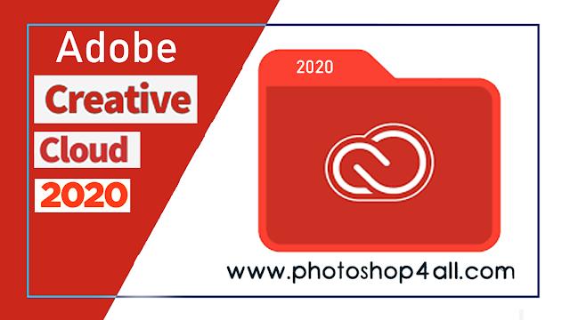 حل مشكلة تثبيت جميع برامج شركة ادوبى 2020 تنزيل وتحميل تطبيقات 2020 Adobe Creative Cloud Creative Cloud Adobe Creative Adobe Creative Cloud