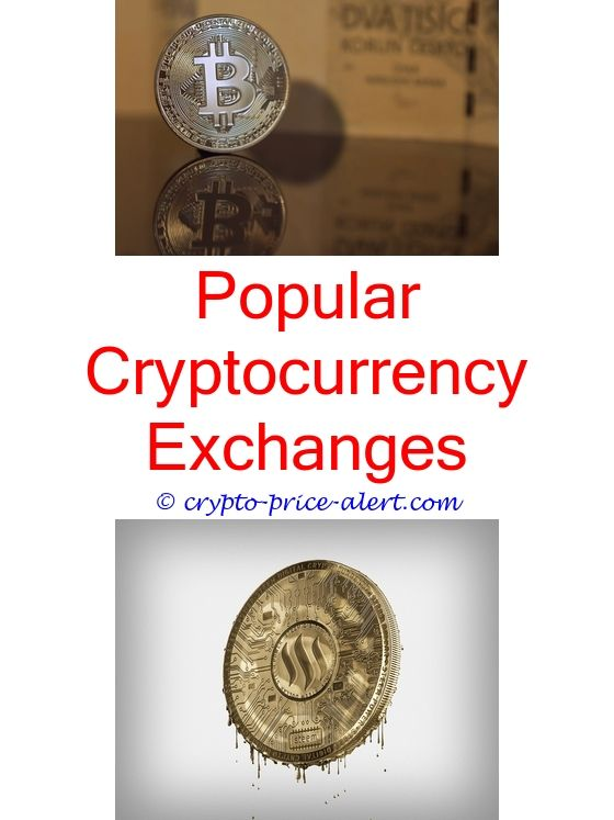 Silver backed cryptocurrency cryptocurrency bitcoin mining and silver backed cryptocurrency cryptocurrency bitcoin mining and bitcoin wallet ccuart Image collections