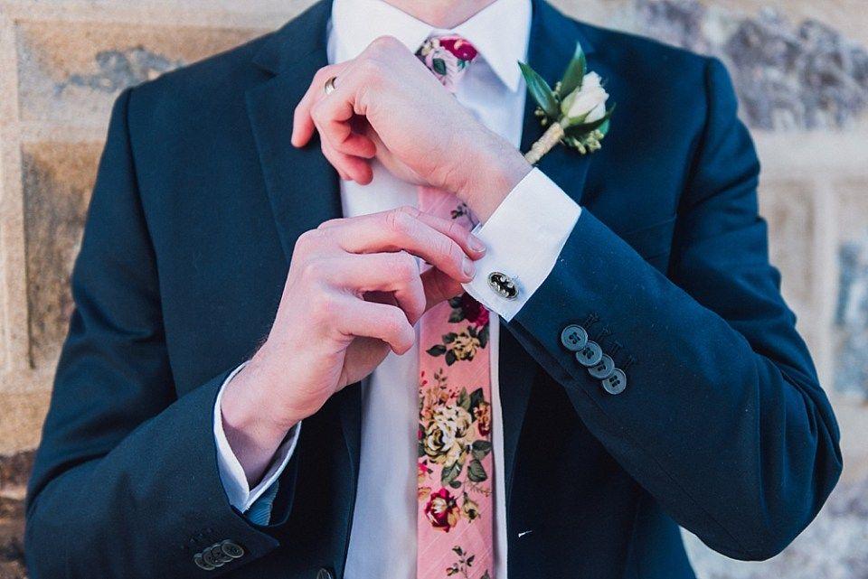 Kylee Ann Photography | Logan Utah Wedding PhotographerWinter Logan Temple Wedding | McKay and Whitney
