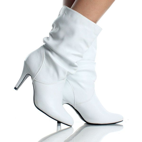 ankle boots, Boots, High heel boots ankle