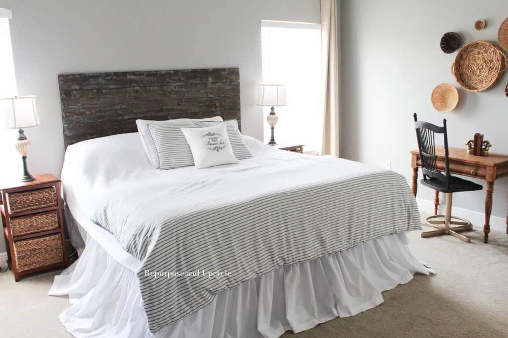6d9de035c1348b52c2b0ccca66fa287c - How To Get Duvet Cover To Stay In Place