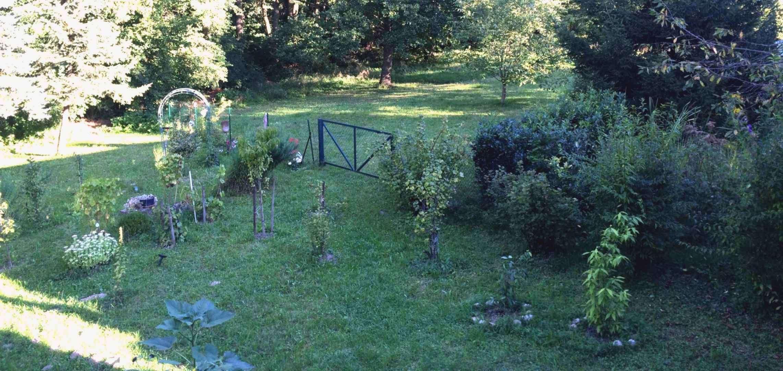 Design 43 Zum Lustige Figuren Für Den Garten Garden Ideas Garden