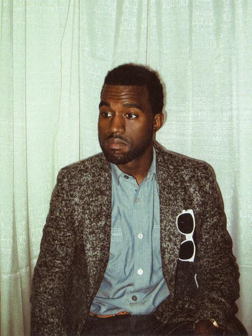 Nobody Understands Kanye He Is An Idiot Genius I Love Him Kanye West Style Kanye West Kanye