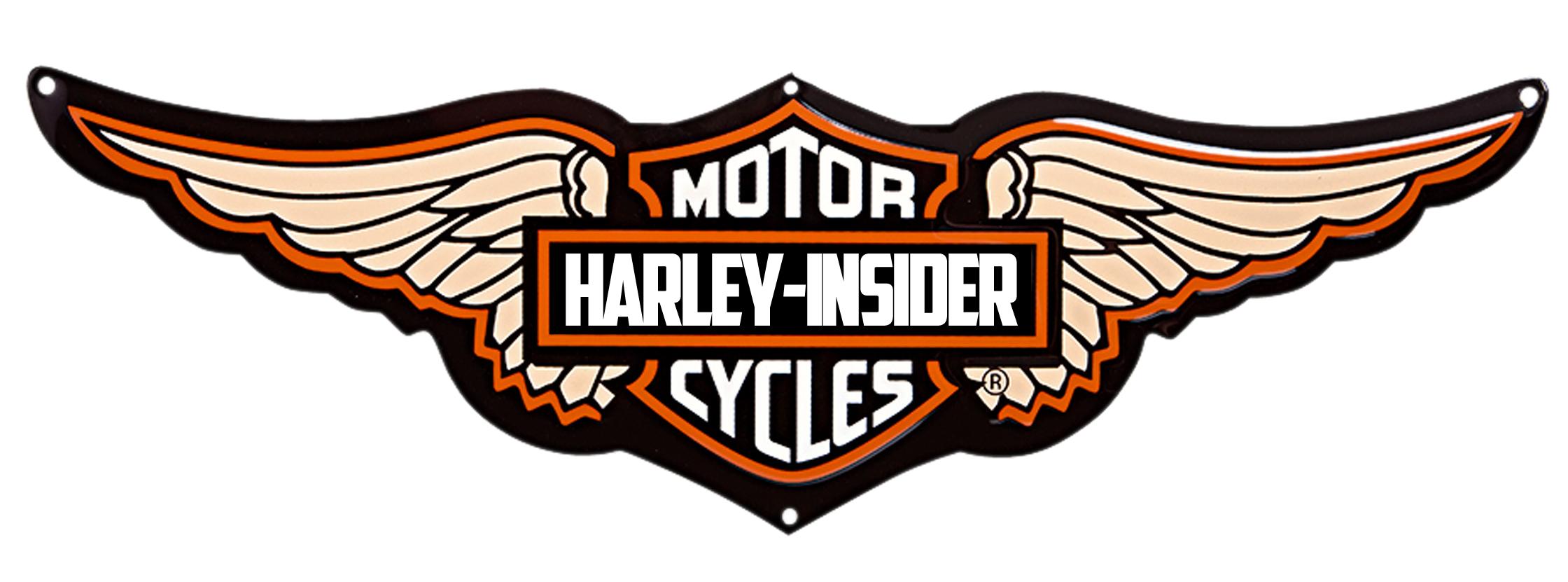 Harley Davidson Logo Hd Wallpapers Download Free Harley Davidson Logo Tumblr Pinterest Hd Wallpap Desenhos De Carros Antigos Harley Davidson Arte Com Caveira