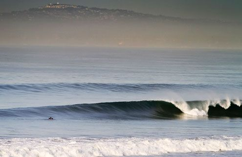 Best Beaches In Orange County Expert Guide To Traveling Surfing In Orange County Surfline Surf Trip Surfing Beach Trip