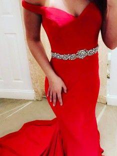 23421d4c8b Cheap Prom Dresses Shops in Glasgow – DreamyDress