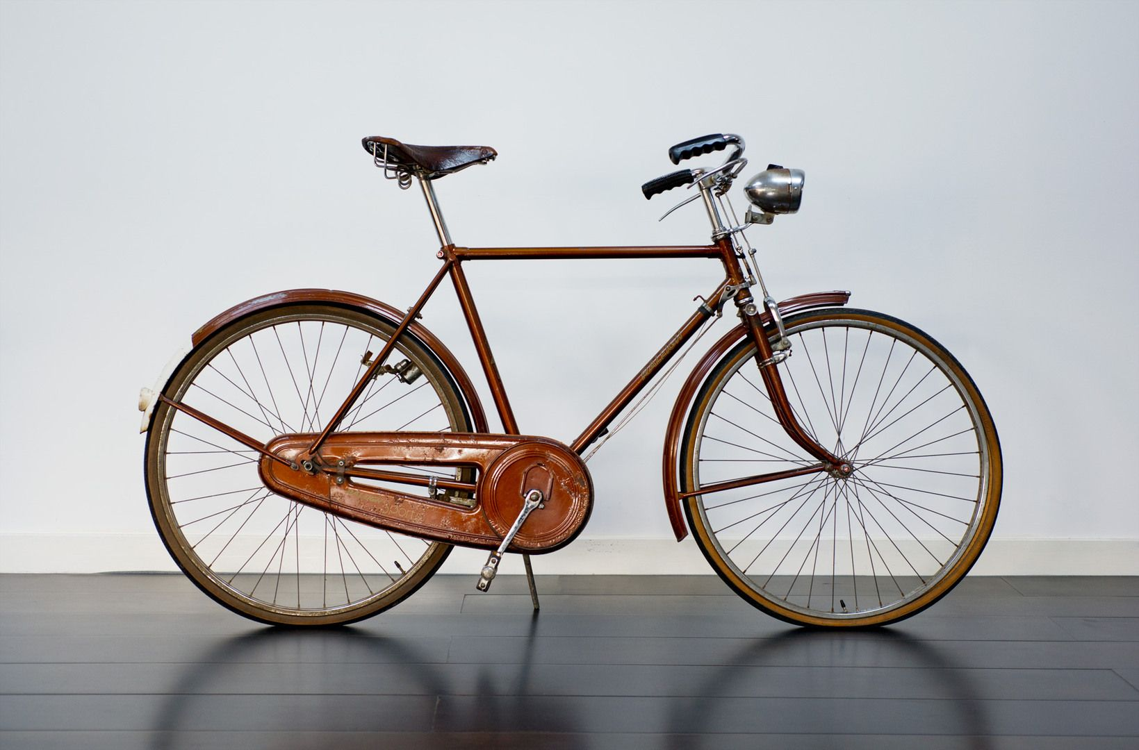 vintage raleigh bike google search bike stuff. Black Bedroom Furniture Sets. Home Design Ideas